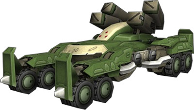 http://www.mahq.net/mecha/eureka7/tr1/4leg-vehicle.jpg