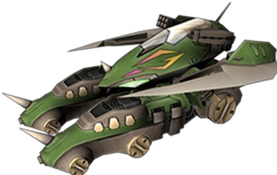 http://www.mahq.net/mecha/eureka7/tr1/streetfighter-vehicle.jpg