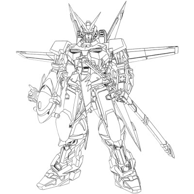 Amx 004g in addition Proddetail together with Tyrant further Eb 05s as well 8. on pilot flight suit