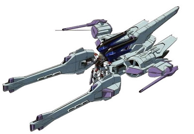 Lupus Beam Rifle Ma-m20 Lupus Beam Rifle