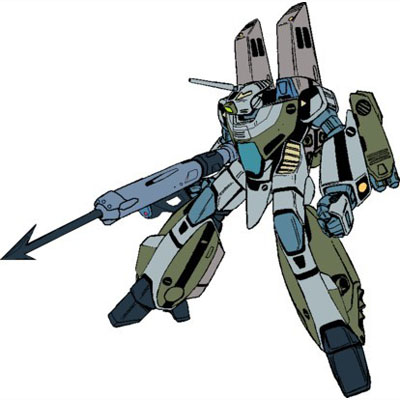 Unit type civilian type all environment variable fighter and tactical